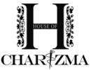 Charizma